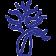 icon-baobab